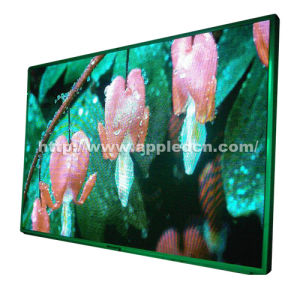 P10 Outdoor Dip Full Color LED Display