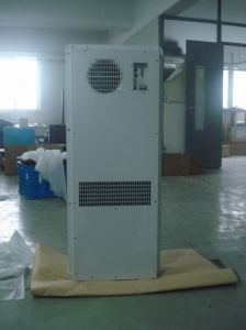Enclosure Cooling Unit for Outdoor Cabinet pictures & photos