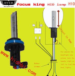 HID Xenon Light H10