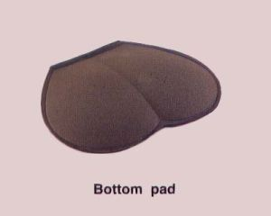 Bottom Pads pictures & photos