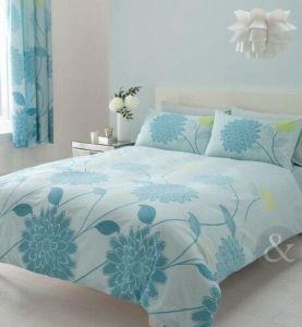 2016 Newest for Ladies Cotton Sateen200 Tc Bedding Set pictures & photos
