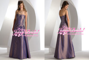 Evening Gown Dresses/Prom Dress(PA1096)