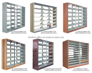 Library Use Storage Bookshelf for School pictures & photos
