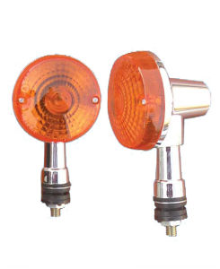 Motorcycle Signal Light for GN125