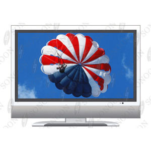 26 Inch LCD TV HDTV Ready (LT2603)