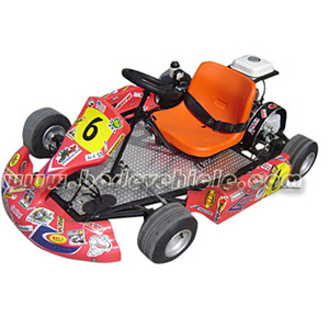 49CC Go Cart/Buggy/Go Kart (MC-401)
