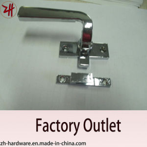 Zinc Alloy Door Mounting Bolt and Window Mounting Bolt (ZH-8070)