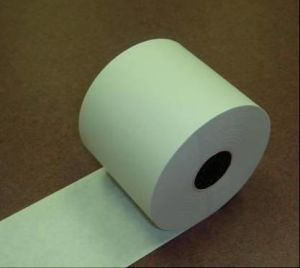 Thermal Paper Roll (57*50mm)