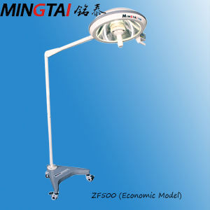 Operating Lamp Mobile Zf500 (economic model) pictures & photos