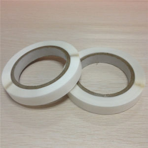Extended Liner Double Sided Adhesive Tape for Bubble Bag (SJ-HC126) pictures & photos