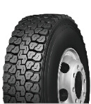 Truck Tyre 10.00r20 11.00r20 12.00r20 China Radial Tyre pictures & photos