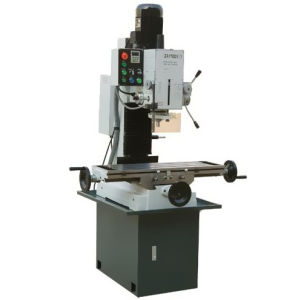 Bench Drilling Milling Machine (Bench MIlling Drilling Machine ZAY7032V/1 ZAY7040V/1 ZAY7045V/1) pictures & photos