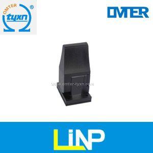Om1a-H51 Industrial Joystick Remote Control