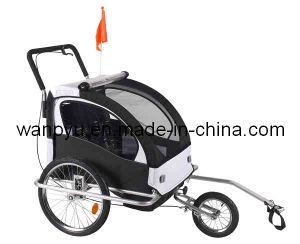 Baby Trailer/Baby Products (YYP-BCTR-006)