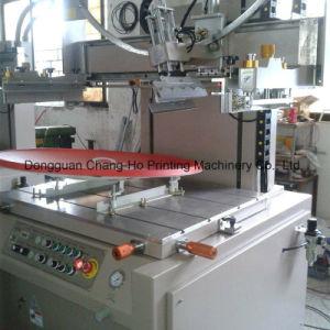 Satellite Antenna Silk Screen Printing Machine pictures & photos