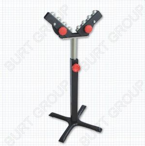 8in1 Universal Machinery Stand (RS-8IN1-5) pictures & photos