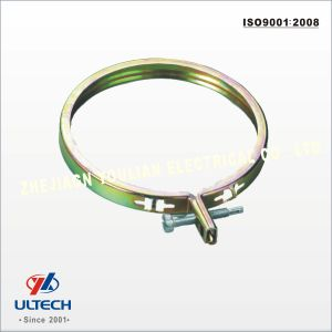 GSR-4 1.5 mm Steel Sealing ring for Meter pictures & photos