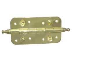 Extra Heavy Duty Hinge for Sale (SH-006) pictures & photos