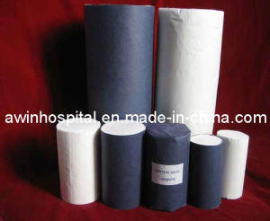 Absorbent Cotton Wool, 100% Pure Cotton pictures & photos