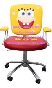 Children Chair/Children Furniture/Kids Chair/Kids Furniture-C83