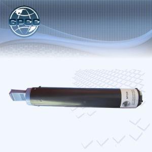 Toner Cartridge for Canon (NPG-28/GPR-18/C-EXV-14)