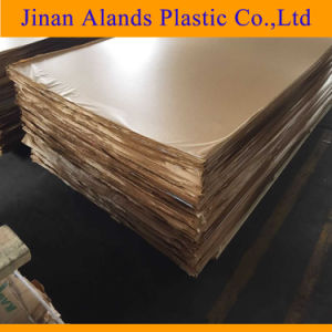 Translucent Colored Plexiglass Sheet with Good Price pictures & photos
