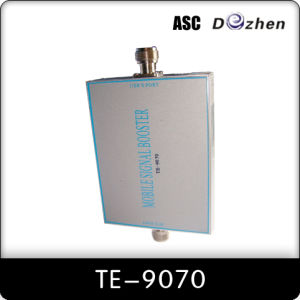 GSM Full Band Booster (Mini-Repeater) TE-9070/60/50