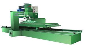 Stone Calibrating Machine (QDH)