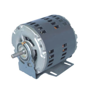 Air Conditioner Motors (SNM220)