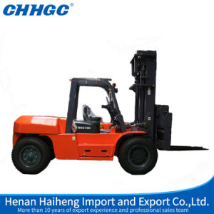 3t Diesel Forklift Model From 1.5t 2t 3t 4t 5t 6t 10t to 20t Best Price with High Quality