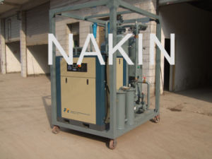 Transformer Vacuum Air Drying Device pictures & photos
