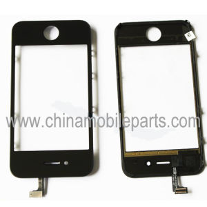 Mobile Phone Touch Screen Digitizer Suitable for iPhone 4G