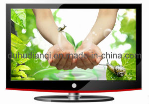 42inch Large Size LCD TV