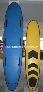 Soft Paddleboard