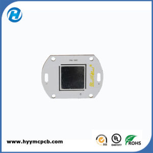 LED PCB with UL Approved Products Manufacturer pictures & photos
