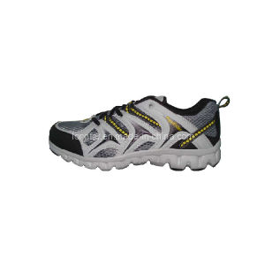Running Shoes (LF-03028)