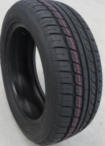 Sports Car Tire 225/55ZR16 pictures & photos