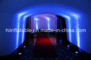 New Desgin Outdoor Inflatable Tent for Party, Event, Exbition
