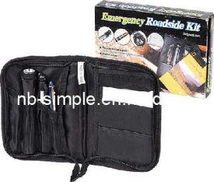 Portable Tool Bag (CC2019)