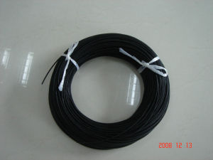 SIF-THT/SIE-THT Silicone Rubber Wire pictures & photos
