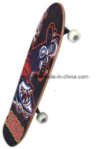 Sk-5122 Skateboard