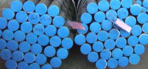 Boiler & Superheater Seamless Carbon Steel Pipe Asme SA210
