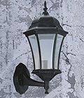 Wall Garden Lamp