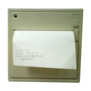 Thermal Printer Ab (80mm Paper Width) pictures & photos