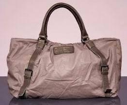 Large Hobo Bag (110826001)