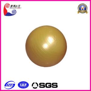 PVC Yoga Ball (LK-5320)