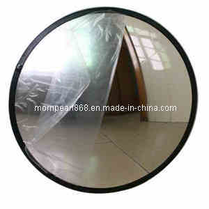 PC Convex Mirror Indoor (MSP-CMI-Series)