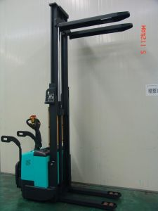 1.5ton Electric Stacker (PS15)