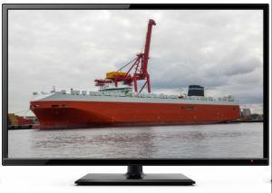 12 Volt HD Smart TV for Caravan/Motorhome/Mining pictures & photos