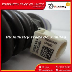 Volvo Injector Nozzle 20440388 for Volvo Ec360b with Low Price pictures & photos